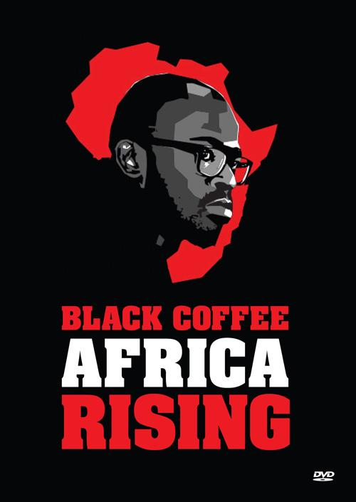 Black coffee ft tortured soul i know what s on your mind for Black coffee house music